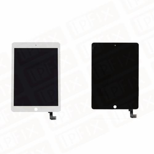 iPad Air skærm Original lcd