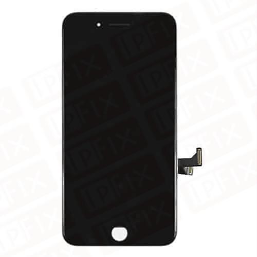 Apple iPhone 7 Plus Skærm lcd skærm