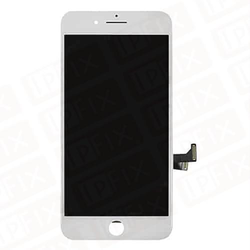 Apple iPhone 7 Plus skærm lcd display