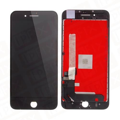 Apple iPhone 8 Plus SKÆRM - GLAS/LCD