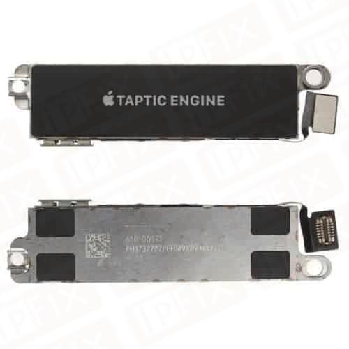 iPhone 8 buzzer vibrator taptic engine
