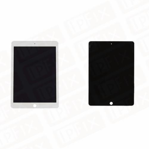 iPad Pro lcd skærm